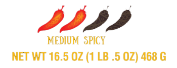 butter-chicken-medium-spicey