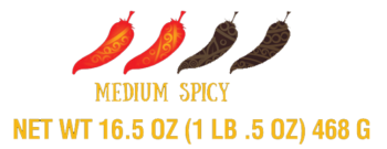 chicken-curry-netweight