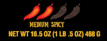 tikka-masala-simmer-sauce-net-weight
