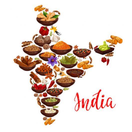 food-culture-image-1