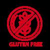 gluten-fee-logo-png (1)