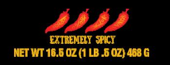 simmer-sauce-net-weight