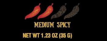 tandoori-chicken-spice